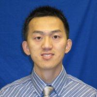Bin (Benjamin) Zhang , PhD, PE linkedin profile