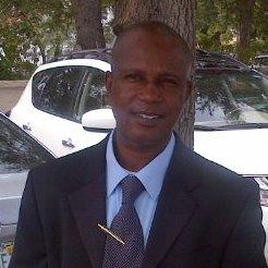 Antonio Nelson Richard linkedin profile