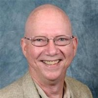 Steve B Anderson linkedin profile