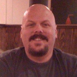 Fred Watts linkedin profile