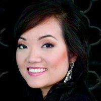 Paula Nguyen Luu linkedin profile