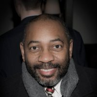 Dennis B Washington linkedin profile