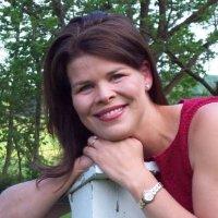 Wendy Anne Miller linkedin profile