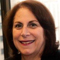 Susan M Cohen linkedin profile