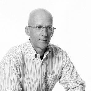 Douglas A Engel, LEED AP linkedin profile