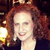 Elizabeth Reap Bohannon linkedin profile