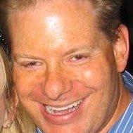 David Smiley linkedin profile