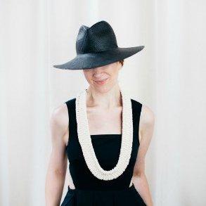 Lisa Anderson Shaffer linkedin profile