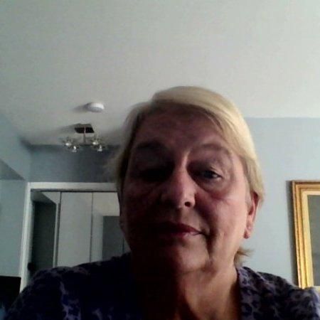 Bonnie Rice linkedin profile