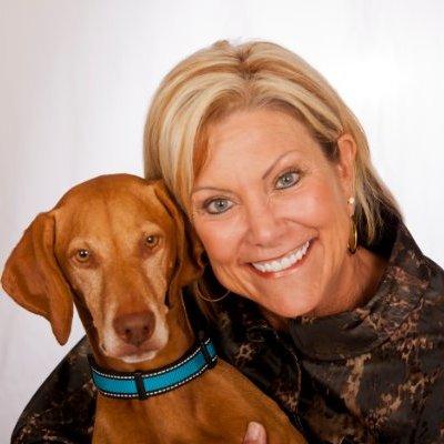 Janet Davis Akers linkedin profile