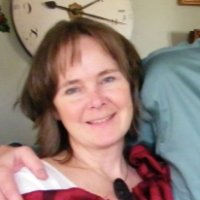 Martha Iler linkedin profile