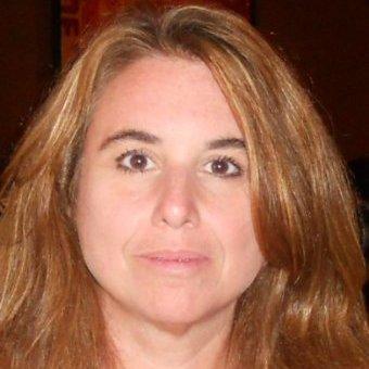 laura carr linkedin profile