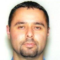 Jeffrey L. Shelton linkedin profile