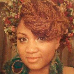 Nicole Ione Jackson linkedin profile