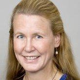 Vivian Carlson linkedin profile