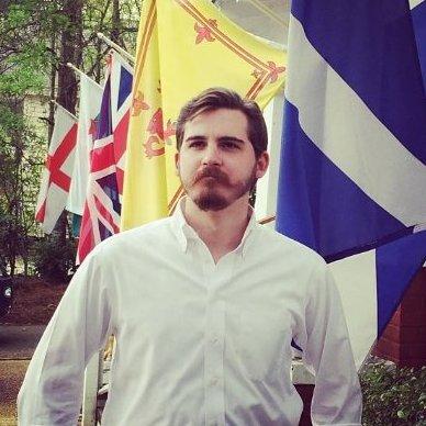 John Ryan McGehee linkedin profile