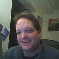Allen W linkedin profile