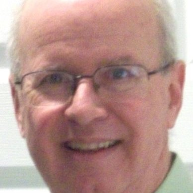 J. Scott Jenkins linkedin profile