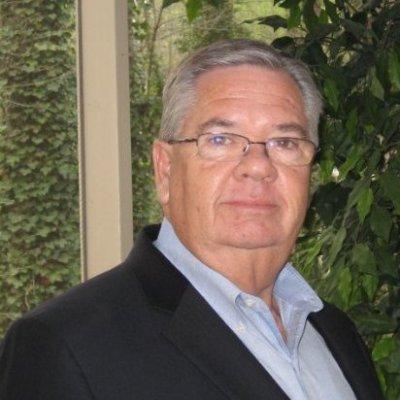 David Unruh linkedin profile
