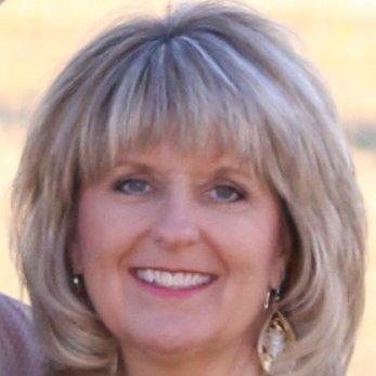 Tammy Schneider linkedin profile