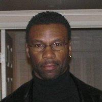 John C Bell linkedin profile