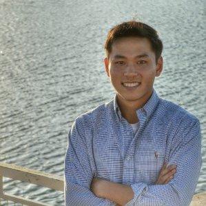 John Paul Nguyen linkedin profile