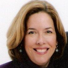 Ann Barrow McKenzie linkedin profile
