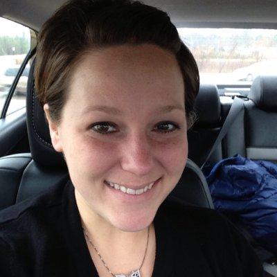 Sandra Smith Hughes linkedin profile