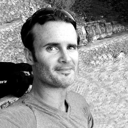 Thomas Tracey linkedin profile