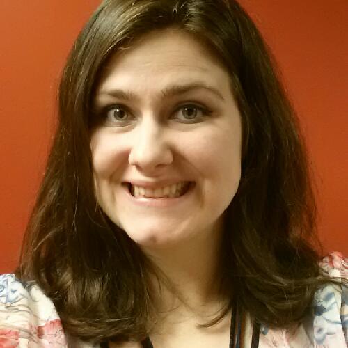 Jessica (Szymanski) Henderson linkedin profile