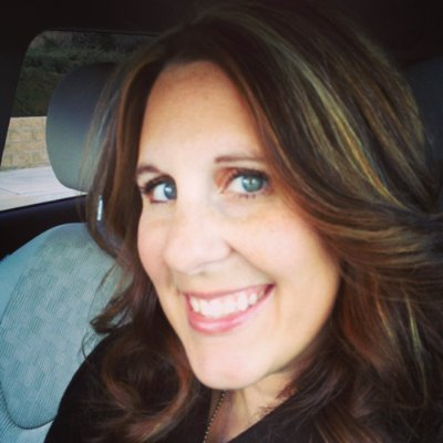 Nicole Jones (Nutt) linkedin profile
