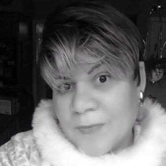 Paula Moore Tabor linkedin profile