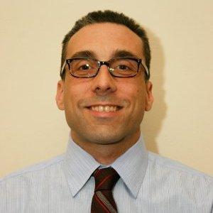 Roderick Davis linkedin profile