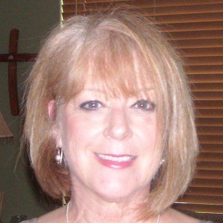 Brenda S Wiley linkedin profile