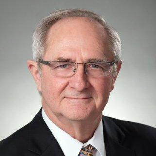 James M (Jim) Anderson linkedin profile