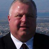 B. Allen Brown II linkedin profile