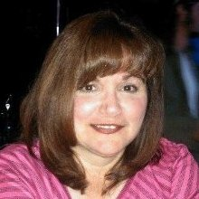 Laura Martinez Massie linkedin profile