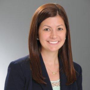 Julie (McKinney) Miller linkedin profile