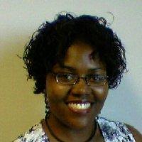 Kim S Clark linkedin profile