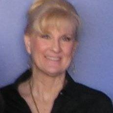 Pamela Wright RN, BSN linkedin profile