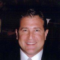 Todd T Campbell linkedin profile