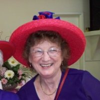 Carol Page linkedin profile