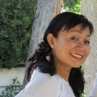Kim Phuong Dang linkedin profile