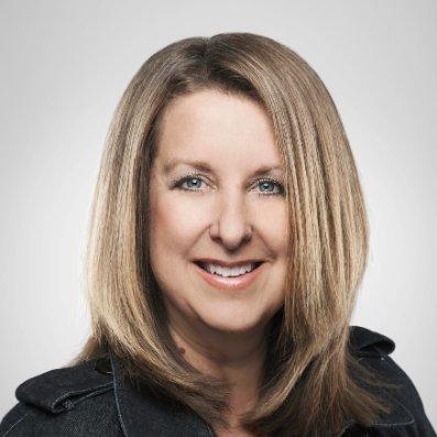Lisa Bennett linkedin profile
