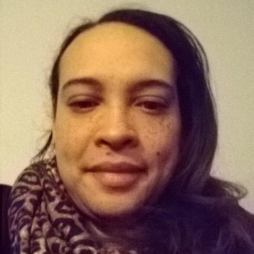Elizabeth Rodriguez linkedin profile