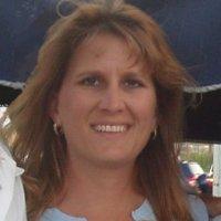 Cynthia Rivera linkedin profile