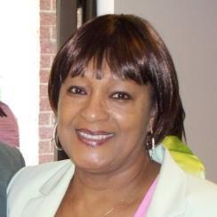Patricia A. Bradley linkedin profile
