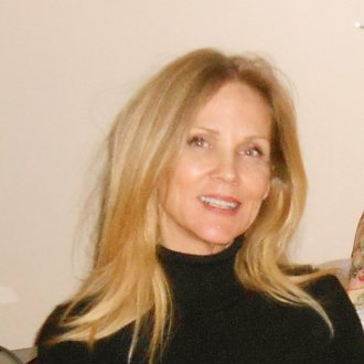 Sharon Griffin linkedin profile
