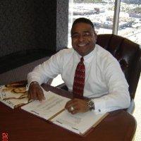 Attorney Ricky Anderson linkedin profile