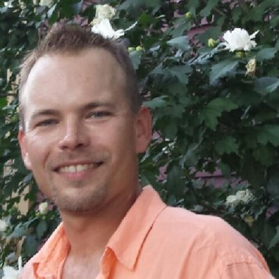 Brian Hannigan linkedin profile